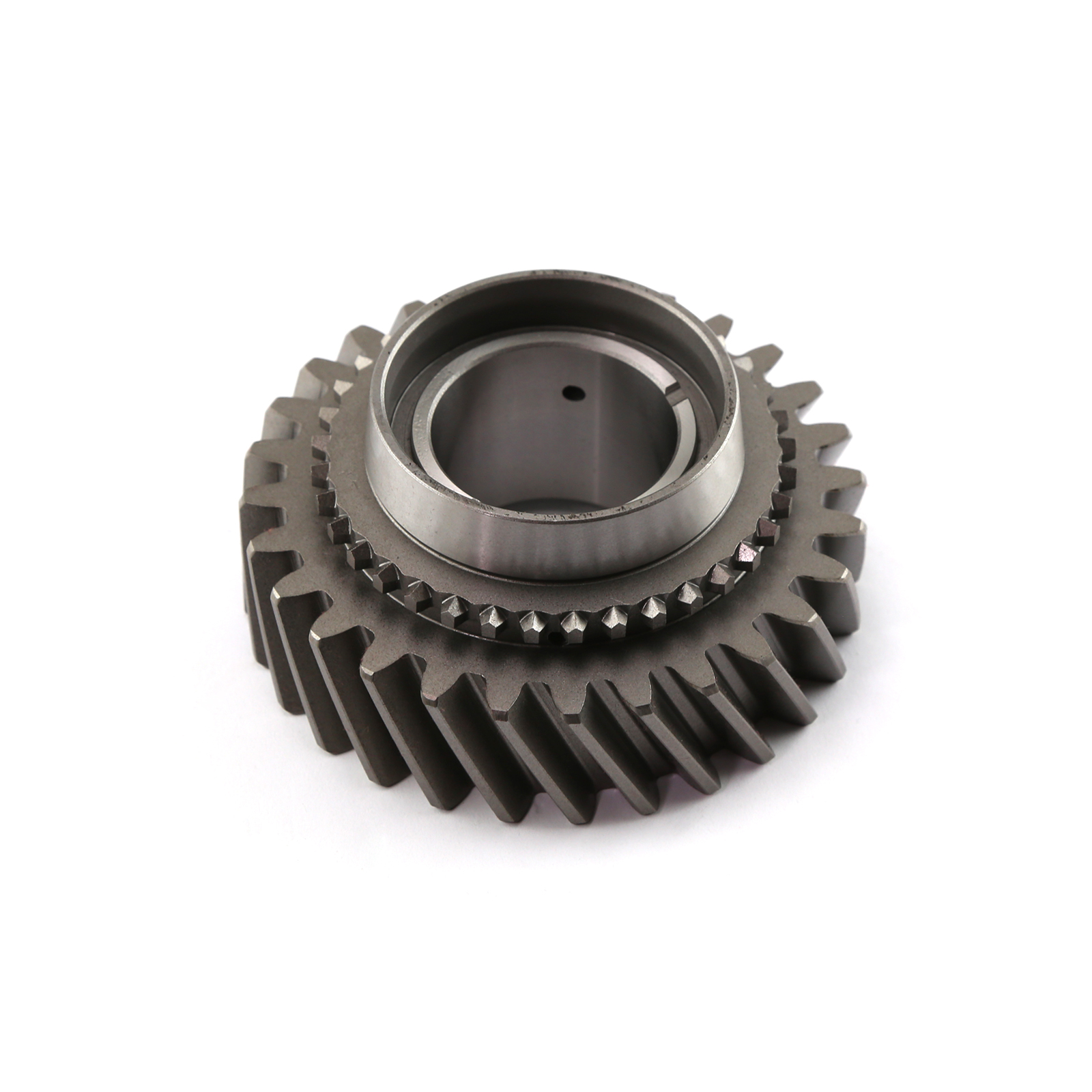 Ford 4 Speed Top Loader 3rd 25 Tooth Gear Assembly