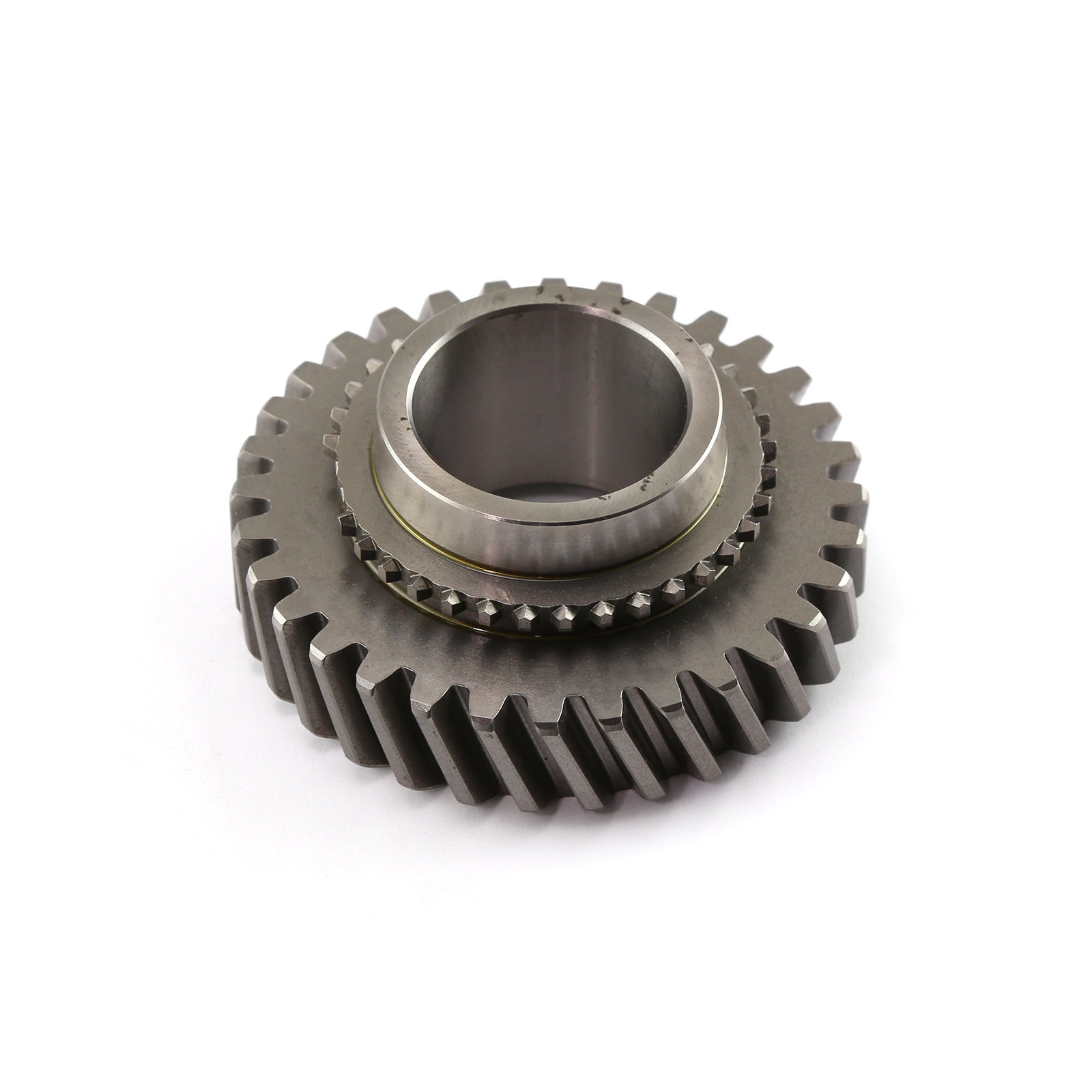 Ford 4 Speed Top Loader 1st 32 Tooth Gear Assembly